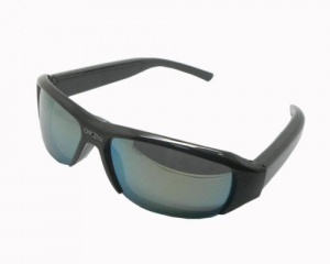 High Definition Spy Sunglasses with Built in Camera