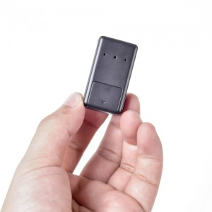 GSM Bug Mobile Listening Device, Voice Activated
