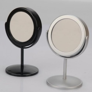 Mirror with Built Spy Video Camera and Motion Detection.