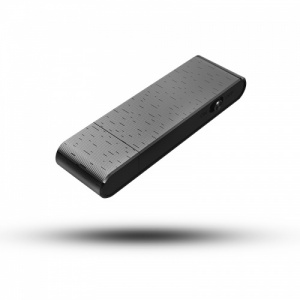 HD Quality Audio USB Drive Voice Recorder